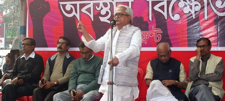 To defeat Mamata, CPI(M) and Congress weigh some unique alliance strategies