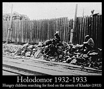 Αποτέλεσμα εικόνας για holodomor