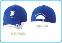 mũ đồng phục giá rẻ,