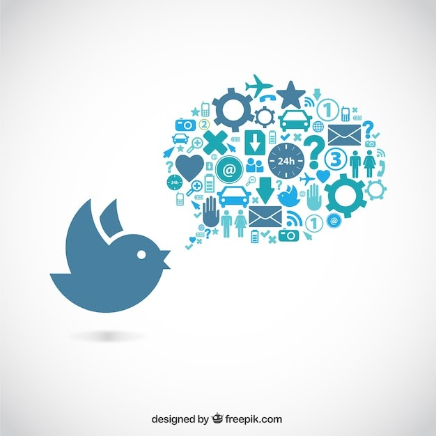 Carry out you want to know Exactly how To Utilize Twitter As A Marketing Device?