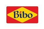 Bibo Italia
