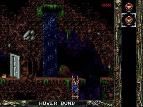 Screenshots of the Blackthorne for Android tablet, phone.