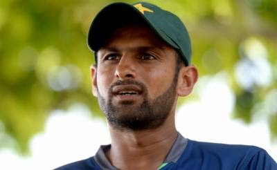 Which league is Shoaib Malik going to play now? Good news for the fans