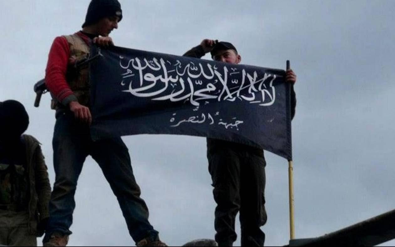 Συρία: Σκοτώθηκε ο στρατιωτικός διοικητής του Μετώπου αλ Νόσρα