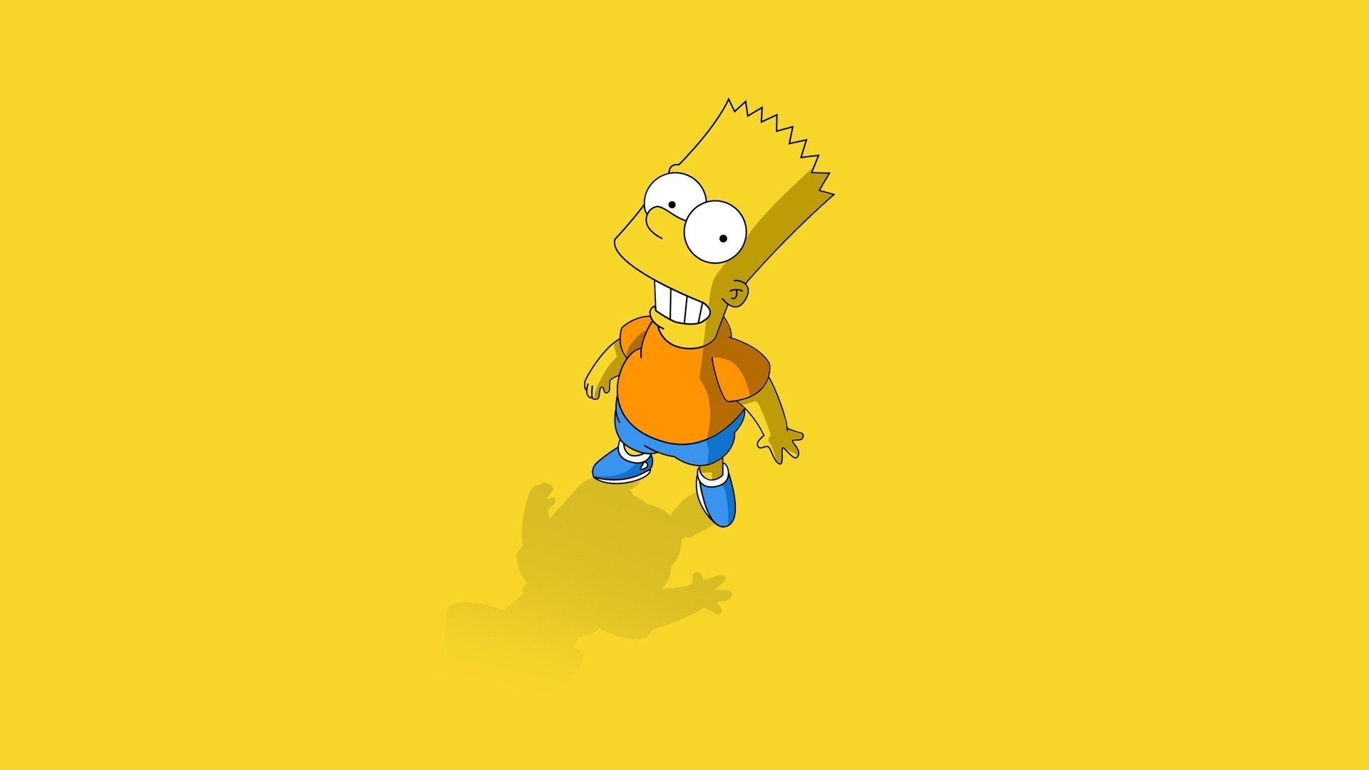 The Simpson Wallpaper 77 Images