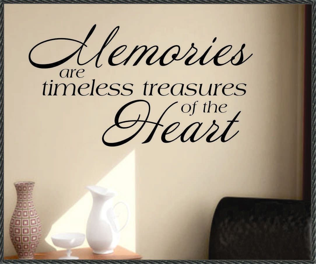Inspirational Images And Quotes About Memory Good And Bad Memories