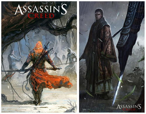 YUANS-ASSASSINS-CREED-04
