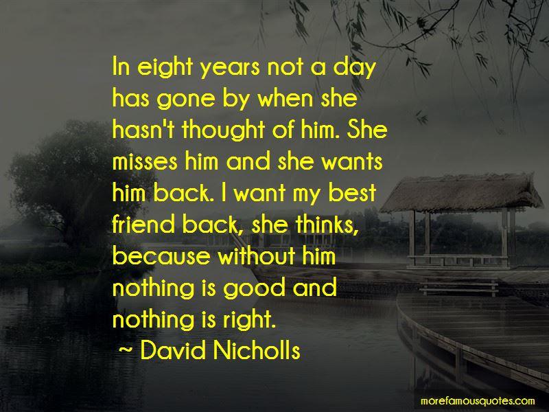Misses Best Friend Quotes Top 2 Quotes About Misses Best Friend