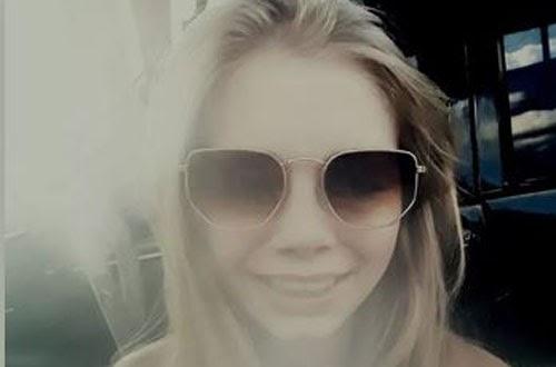 Fatalidade: Jovem de 22 anos morre após explosão de churrasqueira