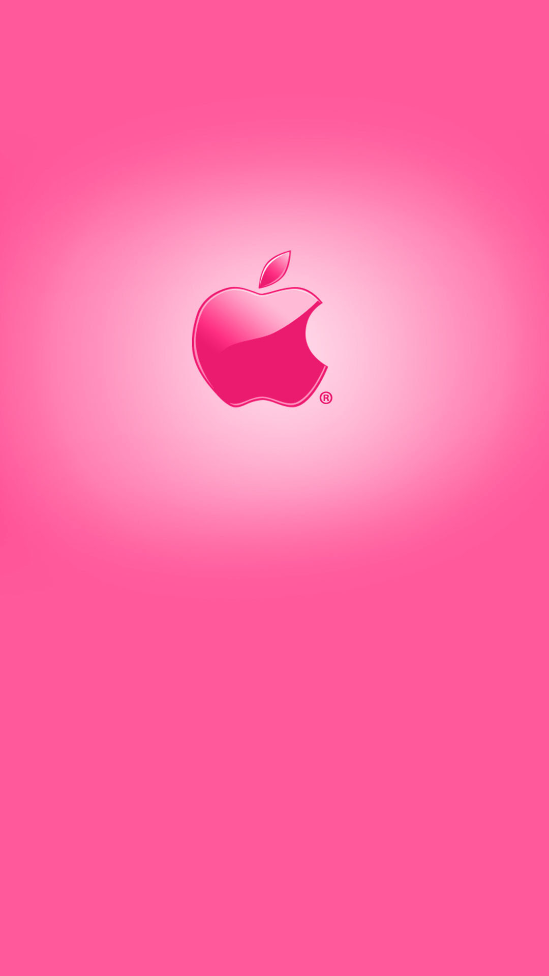 Cute Light Pink Wallpapers 57+ images