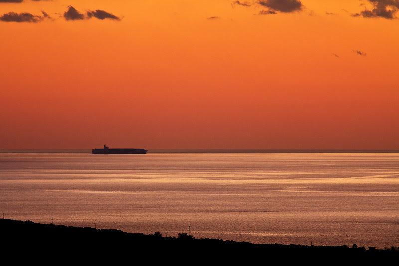 IMG_5687-w sunset