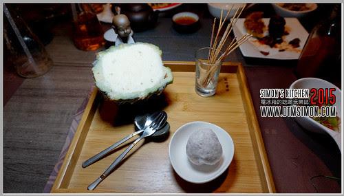 炙牛食創堂55.jpg