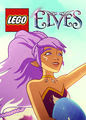 LEGO: Elves - Season 1