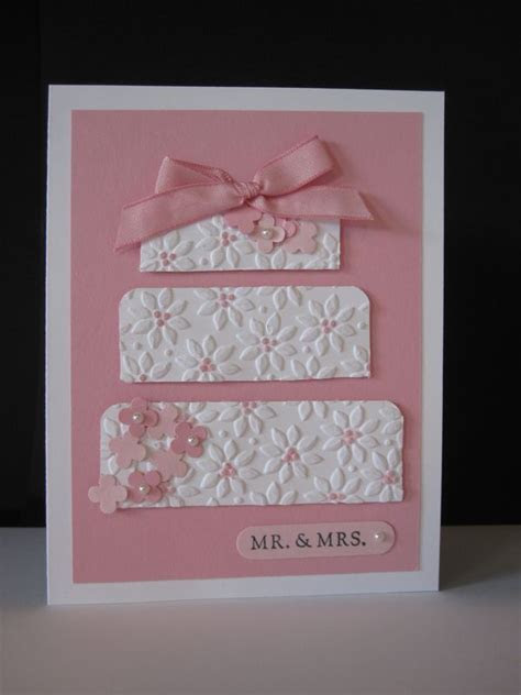 468 best images about ? birthday cards ? on Pinterest