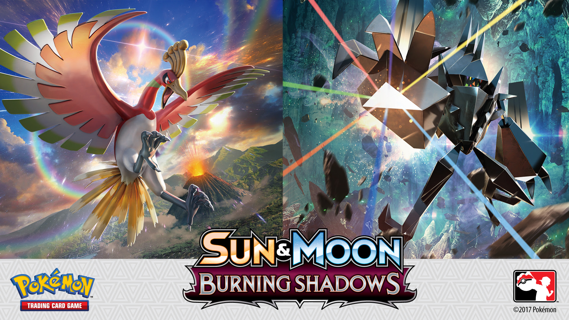 Pokemon Sun Moon Burning Shadows Prerelease Coolstuffgames