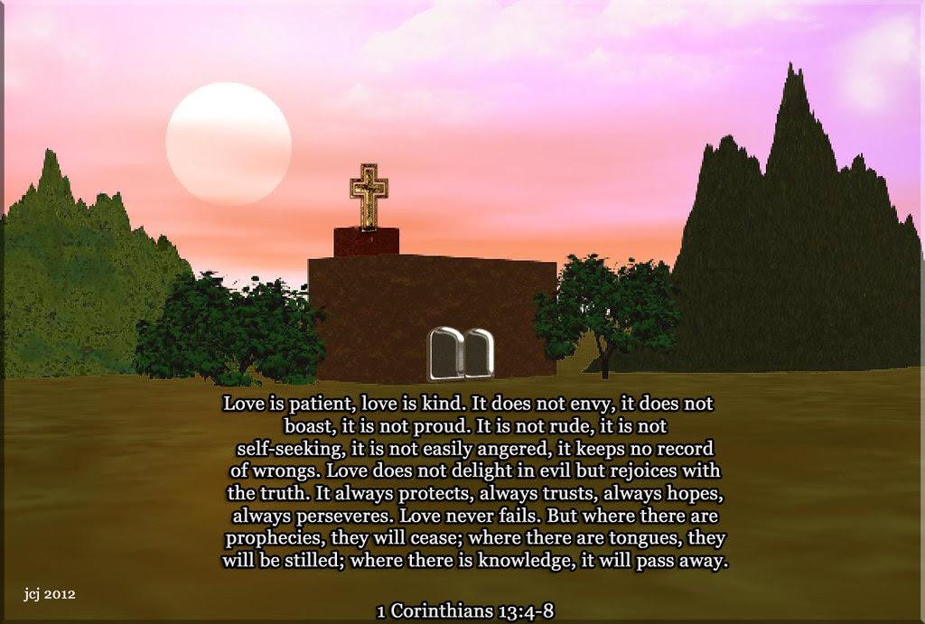 This Too Shall Pass Bible Verse Pass Bible Verse