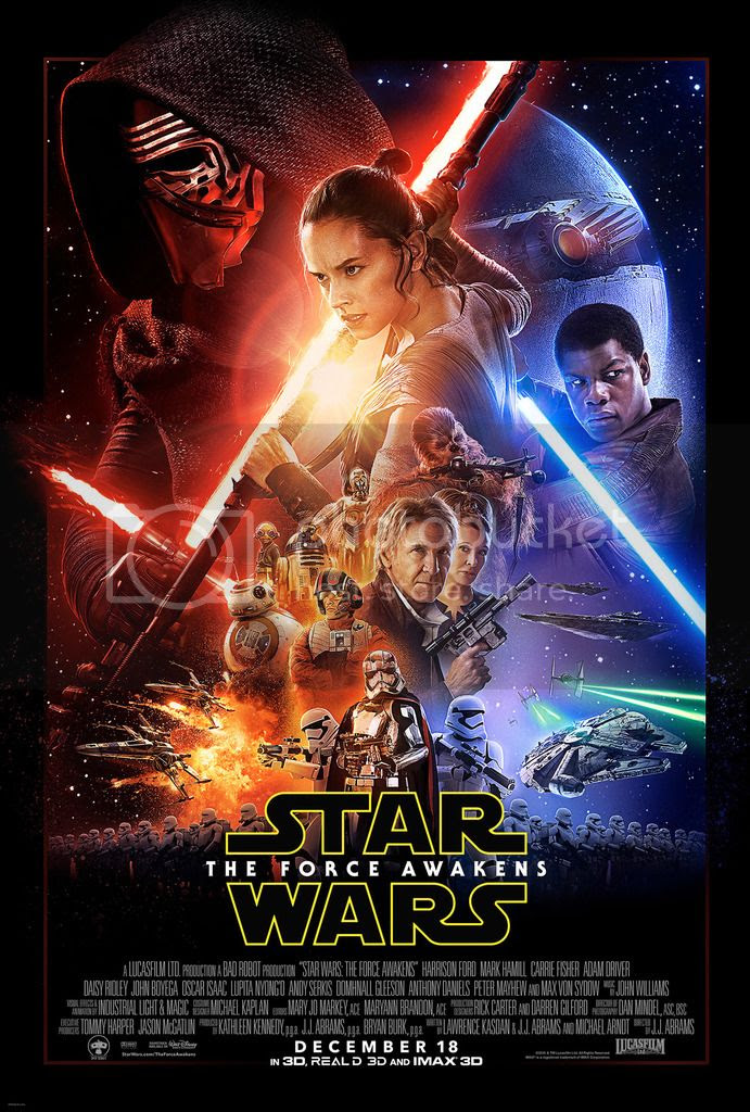 photo star-wars-force-awakens-official-poster_zpsdt77osbd.jpg