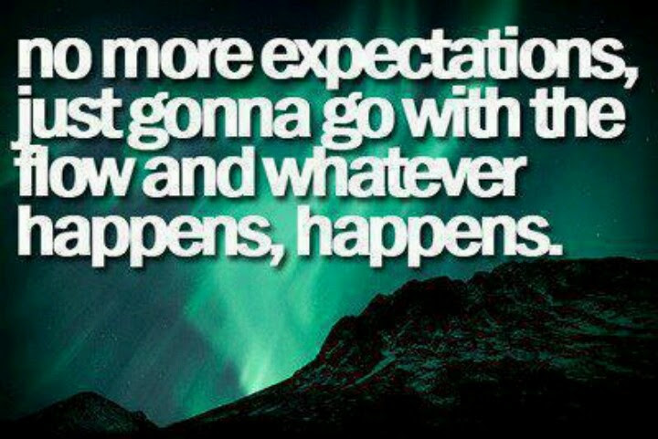 Quotes About Relationship Expectations 37 Quotes