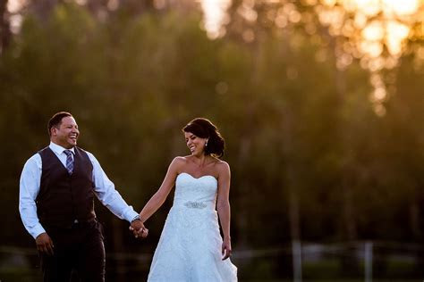 Edmonton Wedding Photographer   Sean LeBlanc Photography