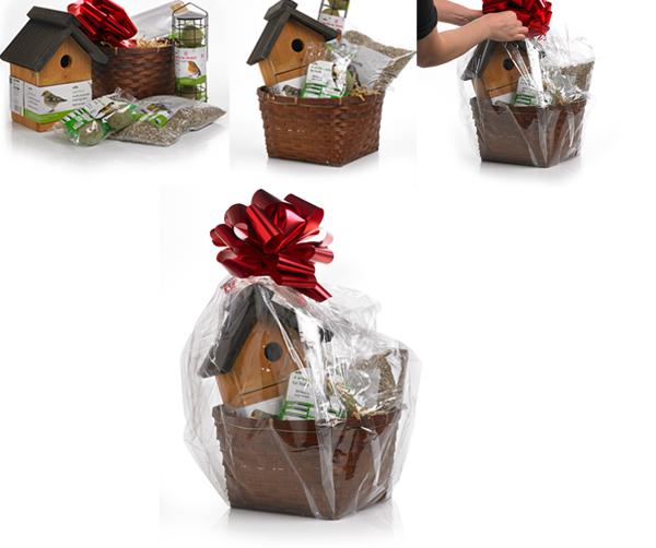Boyfriend Christmas Gift Ideas :