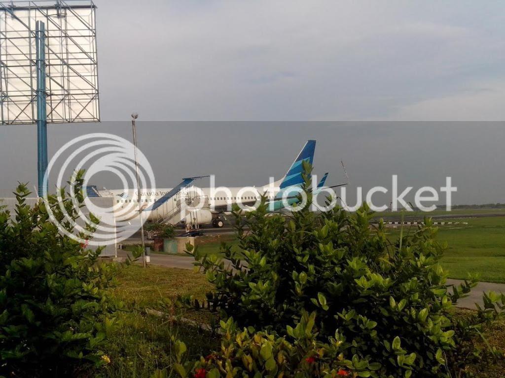 photo pesawat garuda_zps2uc1qm0b.jpg