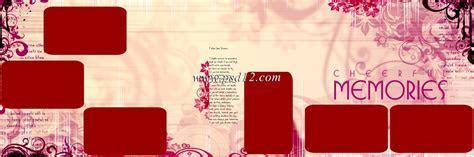 Canvera album design 12x30 picture   barfi movie priyanka