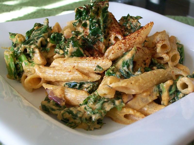 vegan-kale-pasta1
