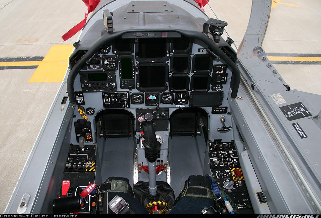Resultado de imagen para Beechcraft T-6C Texan