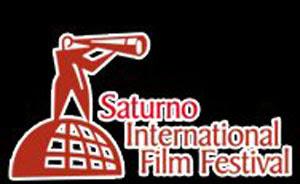 Saturno IFF