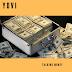 Naija:Download Music Mp3:- Yovi – Talking Money