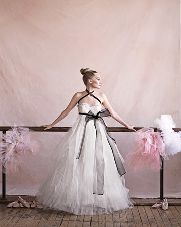 mswed_tulle_vera wang