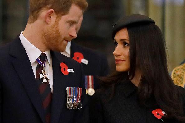 Why Prince Harry Decided To Wed Meghan Markle After Dating Several Women