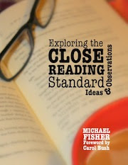 ExploringCloseReadingStandard-cvr