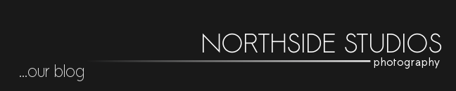 Northside Studios Photography