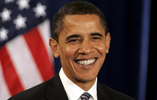 Ομπάμα: «Δεν ξέρω για το Κυπριακό»
