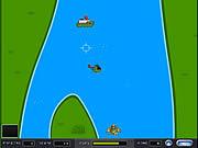 Jogar Over the river Jogos