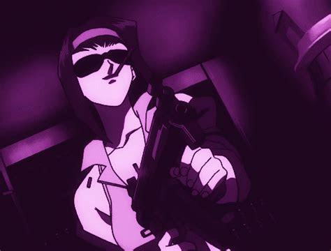 anime aesthetic tumblr