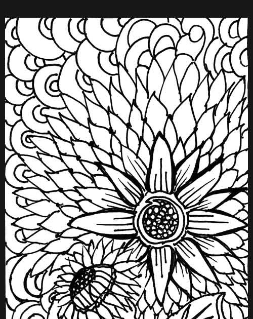 starburst coloring pages - photo#10