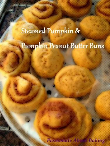 steamed_pumpkinbun2
