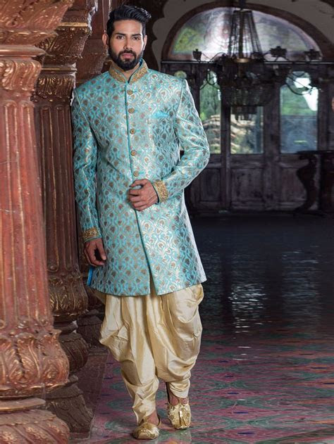 357 best Buy Mens Wedding sherwani at G3 Fashion images on