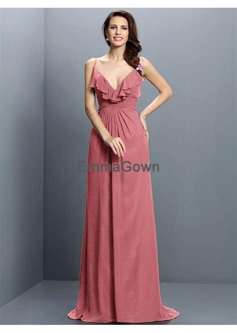Bridesmaids dresses for sale in gauteng   Cheap bridesmaid