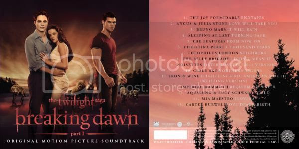 movies filmes twilight