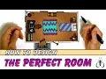 best simple bedroom designs