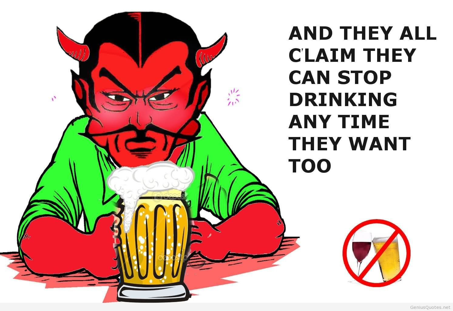 Quotes About Drinking Alcohol 65 Quotes