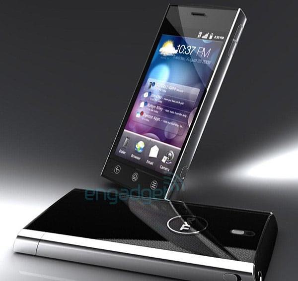 dell_lightning_smartphone_pics