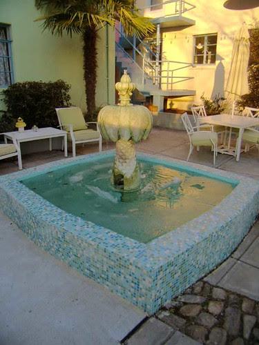 P1221785-Wigwam-Fountain