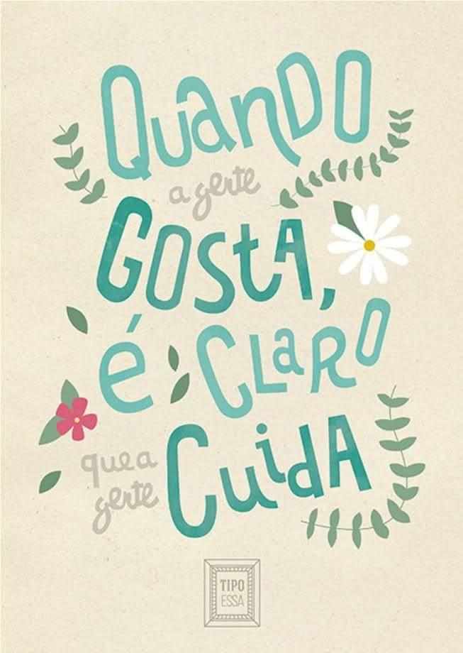 Frases Fofas De Amor Culpa E Das Estrelas Klewer W