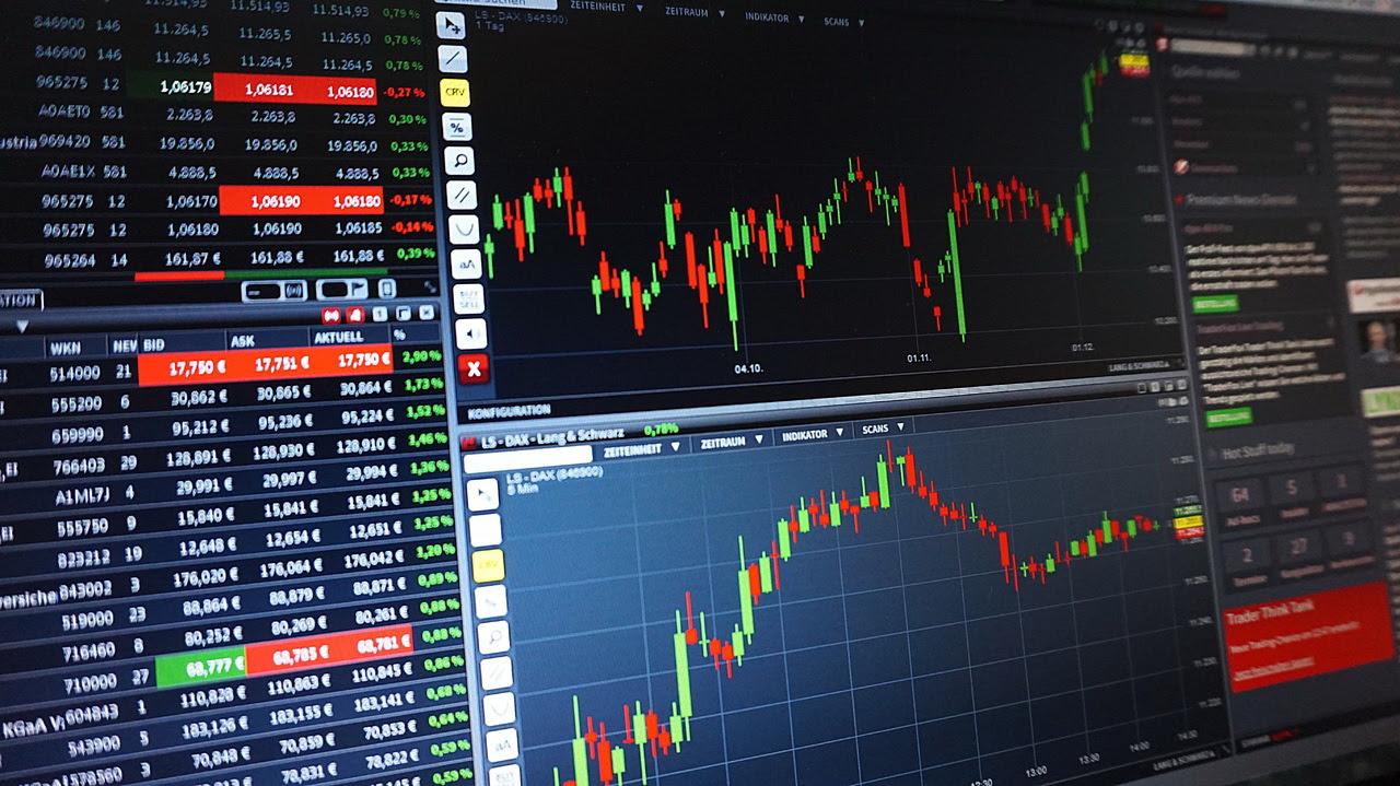Factors To Consider When Choosing Your Australia Forex Broker -
