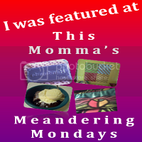 photo featuredmeanderingmondaybadge1014200x200_zps09739a88.png