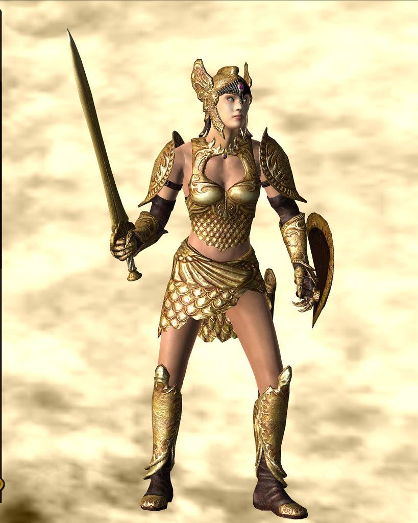 golden saint (original, officer helmet) 01
